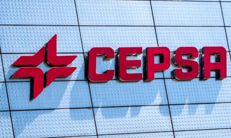 Cepsa y Masdar crean su filial conjunta para invertir 500 millones en renovables