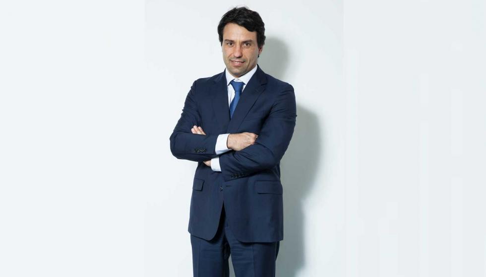 Toda la info en: https://www.interempresas.net/Estaciones-servicio/Articulos/246452-Entrevista-a-Pedro-Oliveira-director-de-la-Red-de-Estaciones-de-Servicio-de-BP-en-Espana.html