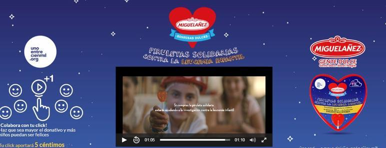www.sonrisasdulces.com